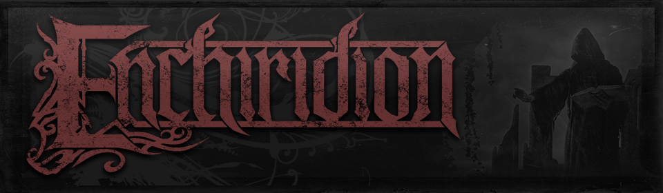 Enchiridion-Official